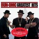 Run DMC – Greatest Hits
