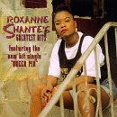 Best of Shante Cover Art