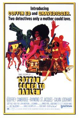 cotton_comes_to_harlem