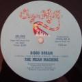 Disco Dream Mean Machine