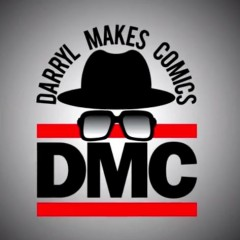 DMC Needs Your Help to Make Comics