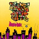Street Jams Electric Funk 3 Cover Art