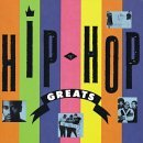 Hip Hop Greats: Classic Raps – Various