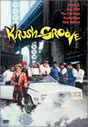Krush Groove Movie