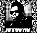 Old School Feature – Afrika Bambaataa in Concert March 2001