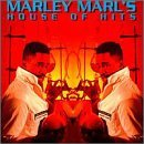 Marley Marl – Marley Marl's House of Hits