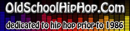 OldSchoolHipHop.Com