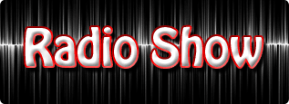Old School Hip Hop Radio Show