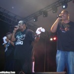Sugarhill Gang in St Louis