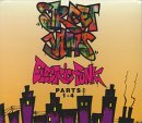 Street Jams: Electric Funk [Box Set] – Various Artists