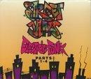 Street Jams: Electric Funk [Box Set] – Various Artists