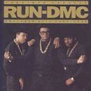 Run DMC – Together Forever: Greatest Hits 1983-1991