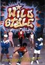 Wild Style Film