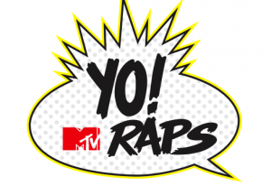 Yo! MTV Raps Retrospective on MTV2